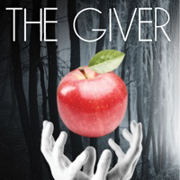 the-giver-01