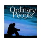 First Look at Auburn Players Community Theatre's ORDINARY PEOPLE