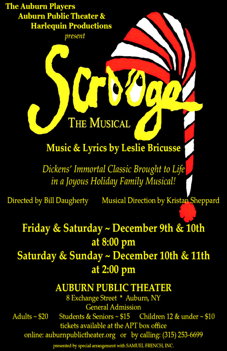 scrooge-poster-10-21-photoshop-copy-11-17