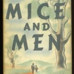 SIX INTERESTING FACTS -- OF MICE AND MEN