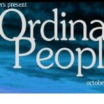 ORDINARY PEOPLE – TICKETS ON SALE NOW